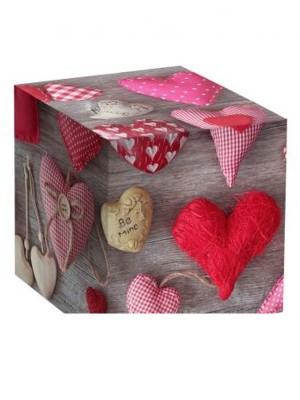 Коробка Сердца