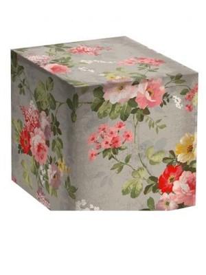 Коробка Пионы