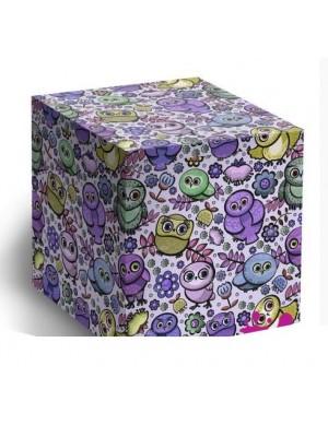 Коробка Совы