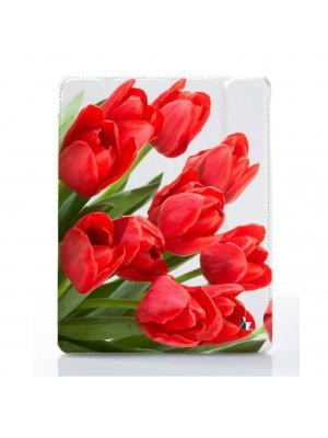 Тюльпаны вестники любви