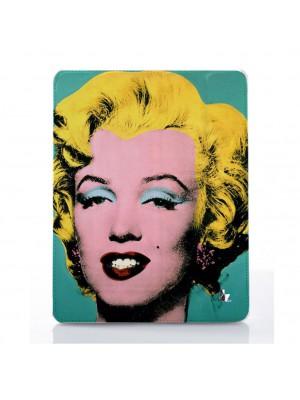 Marilyn Monroe  Andy Warhol