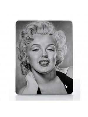 Marilyn Monroe портрет