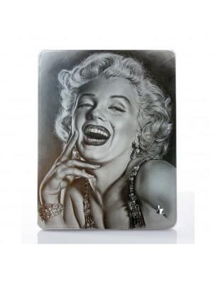 Marilyn Monroe улыбка