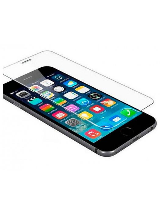 Защитные стекла - Защитное стекло для смартфона
