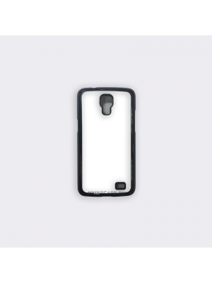 Samsung Galaxy Core LTE  SM-G3518