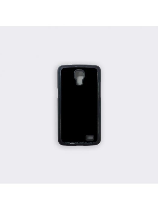 Печать на чехлах Samsung - Samsung Galaxy Core LTE  SM-G3518