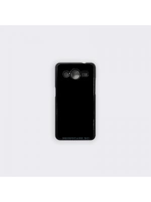 Samsung Galaxy Core 2 G3559/Samsung SM-G355H