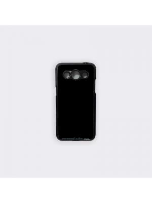 Samsung Galaxy Core Max SM-G5108