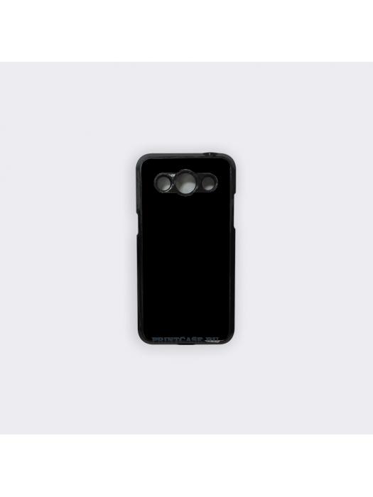Печать на чехлах Samsung - Samsung Galaxy Core Max SM-G5108