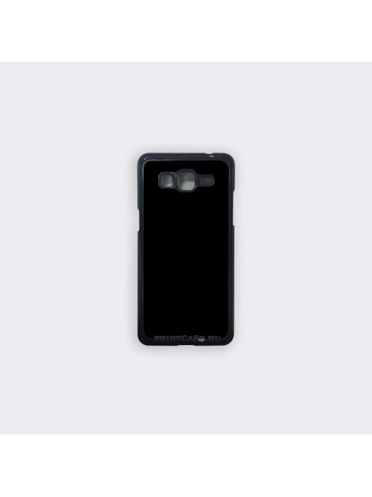 Печать на чехлах Samsung - Samsung Galaxy Grand Prime SM-G530