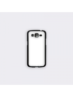 Samsung Galaxy Grand 2 7102/7106/7108/7109