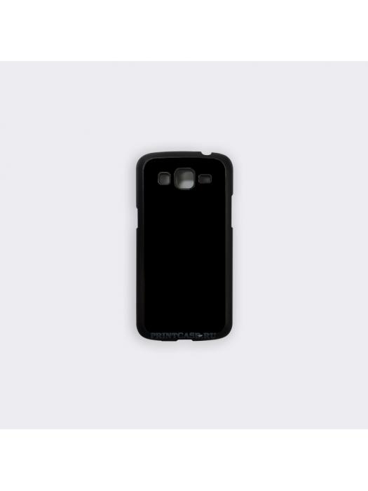 Печать на чехлах Samsung - Samsung Galaxy Grand 2 7102/7106/7108/7109