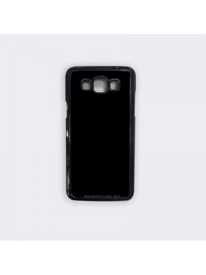 Samsung GALAXY Grand 3 (7200)