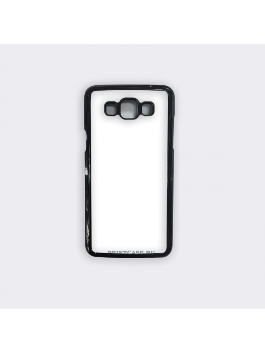 Печать на чехлах Samsung - Samsung GALAXY Grand 3 (7200)