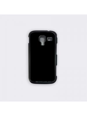 Samsung Galaxy Ace2 i8160