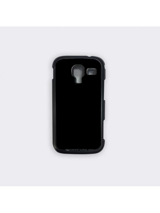Печать на чехлах Samsung - Samsung Galaxy Ace2 i8160