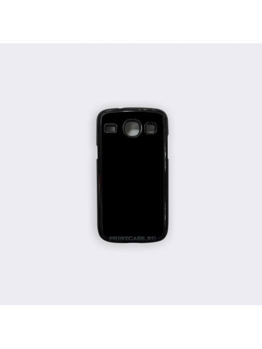 Печать на чехлах Samsung - Samsung Galaxy Core GT-I8262