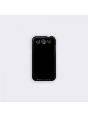 Samsung Galaxy Win GT-I8552