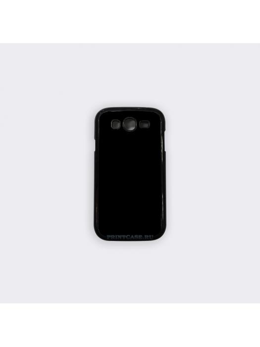 Печать на чехлах Samsung - Samsung Galaxy Grand GT-I9082