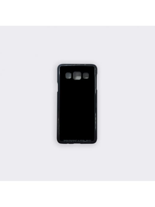 Печать на чехлах Samsung - Samsung Galaxy A3 SM-A300