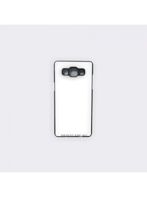 Samsung GALAXY A5 SM-A500