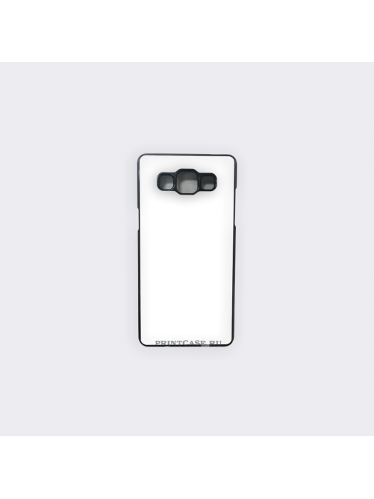 Печать на чехлах Samsung - Samsung GALAXY A5 SM-A500