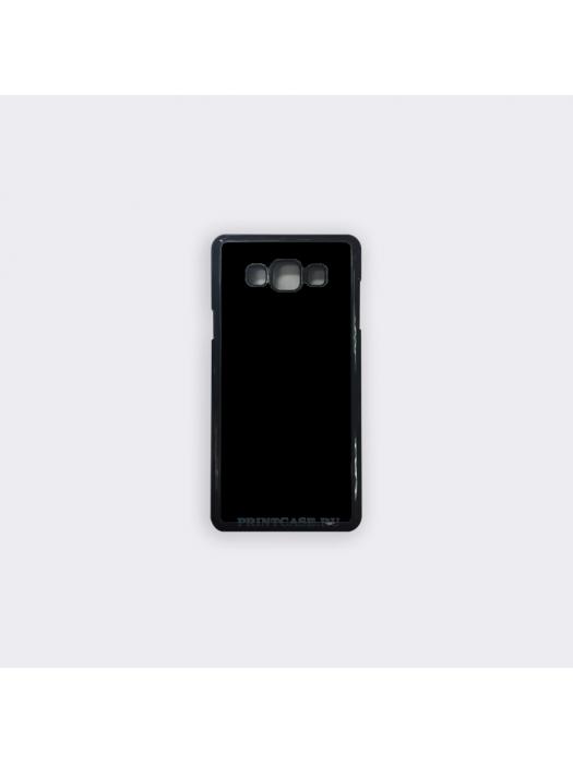 Печать на чехлах Samsung - Samsung Galaxy A7 SM-A700