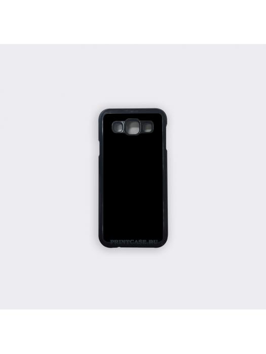 Печать на чехлах Samsung - Samsung Galaxy E5 SM-E500