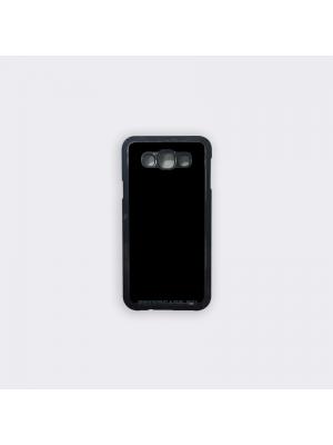 Samsung Galaxy E7 SM-E700