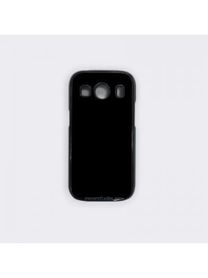 Samsung SM-G357 Galaxy Ace