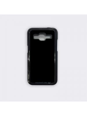 Samsung Galaxy Core Prime SM-G360