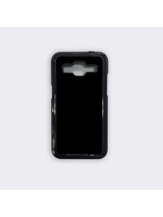 Печать на чехлах Samsung - Samsung Galaxy Core Prime SM-G360