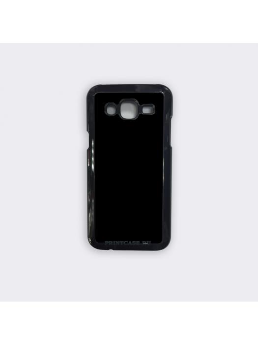 Печать на чехлах Samsung - Samsung Galaxy J5 SM-J500