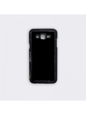 Samsung Galaxy J7 SM-J700