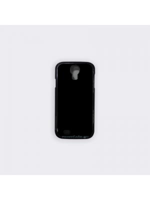 Samsung Galaxy Mega 6.3 8GB GT-I9200