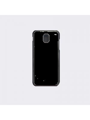 Samsung Galaxy J3 SM-J330/2017