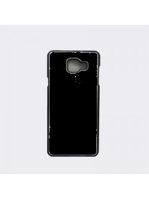 Samsung Galaxy A5/2016 SM-A510F
