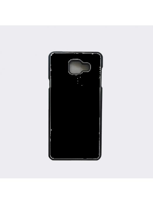 Печать на чехлах Samsung - Samsung Galaxy A5/2016 SM-A510F