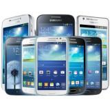 Чехлы для смартфонов Samsung