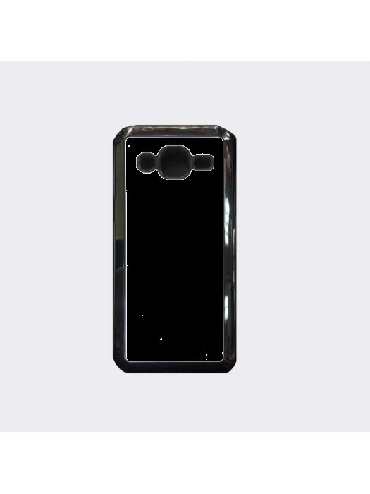 Печать на чехлах Samsung - Samsung Galaxy J2 SM-J200F