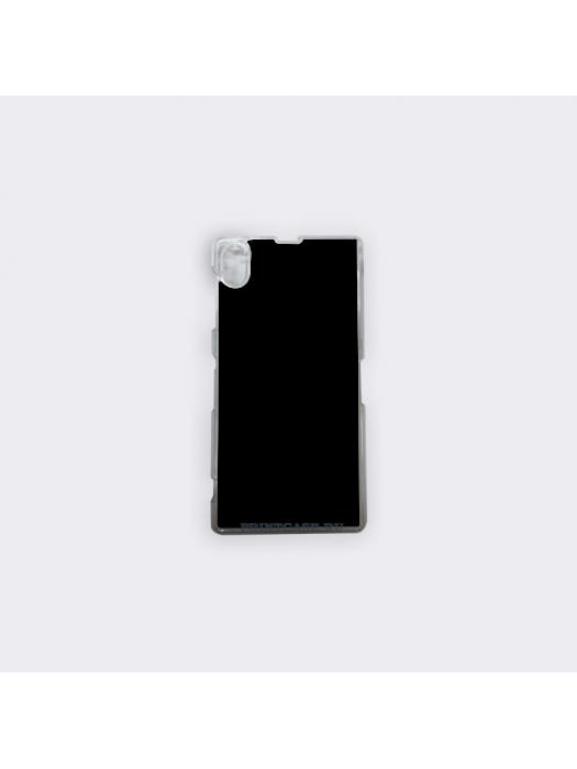 Печать на чехлах Sony - Sony Z1