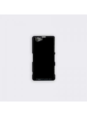 Sony Z1 mini