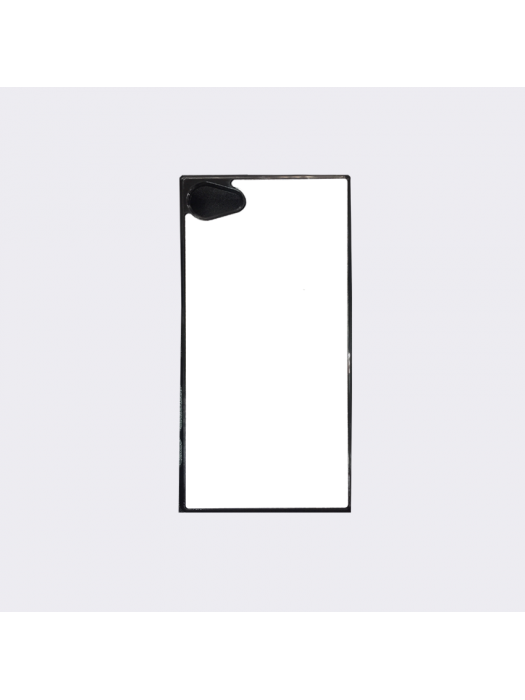 Печать на чехлах Sony - Sony Z5 compact