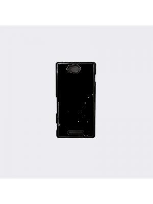 Sony C S39h