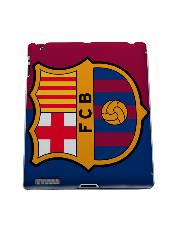 Спорт - Барселона