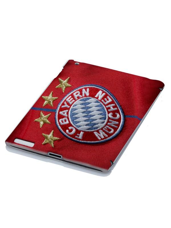 Спорт - FC Bayern