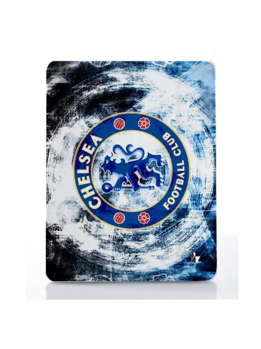 Чехол для iPad FC Chelsea