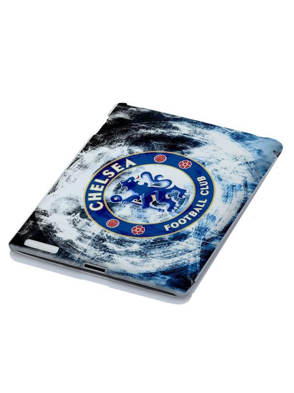 Спорт - FC Chelsea