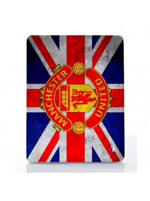 Manchester united британия