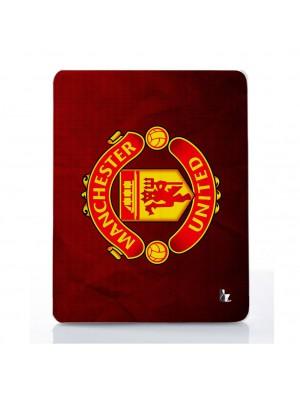 Manchester united красные дьяволы